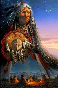 Лучшие книги Карлоса Кастанеда - Учение дона Хуана: Путь знания индейцев яки (1968)