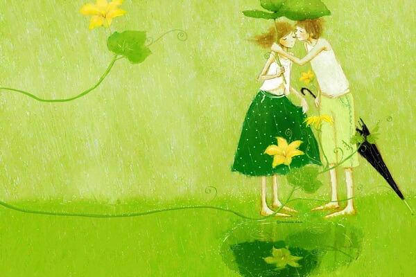 Картины Кристиан Асух (Christian Asuh)