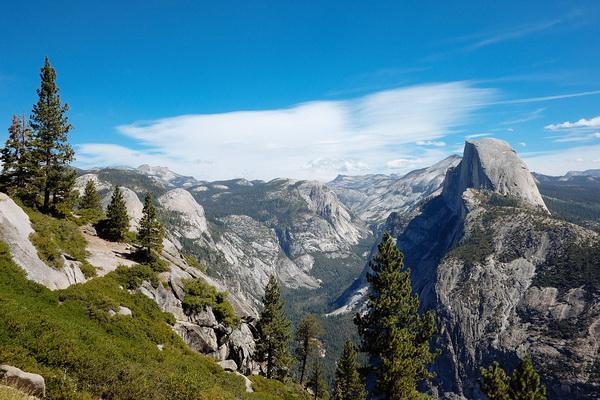 Источники вдохновения - Путешествия в горы