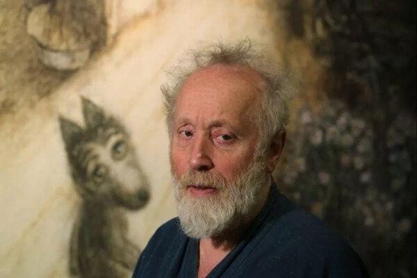 Лучшие мультфильмы Юрия Норштейна - Сказка сказок
