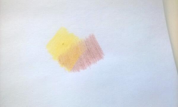 Советы по рисованию пейзажей цветными карандашами