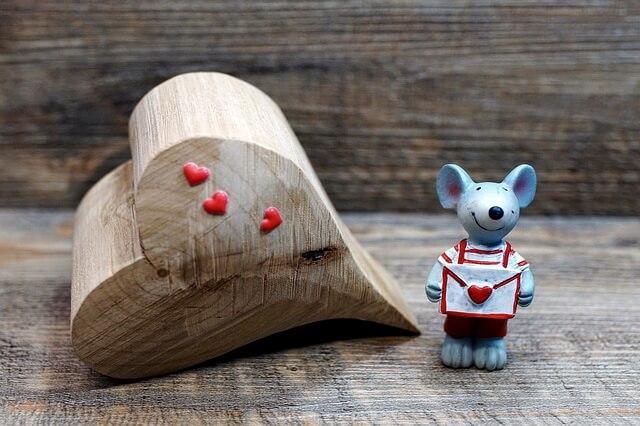 Подарки на Новый год крысы своими руками - лучшие идеи с фото для вдохновения