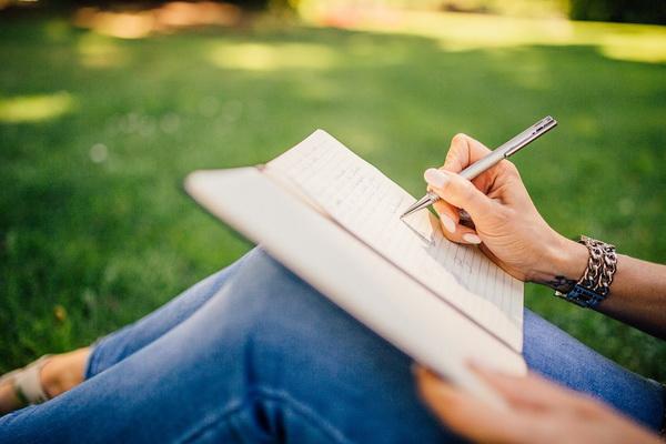 Советы начинающим писателям и сценаристам