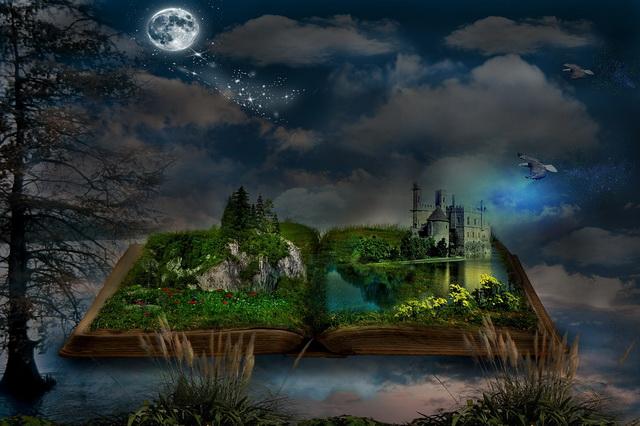 Путь к литературному успеху - советы начинающим писателям и сценаристам