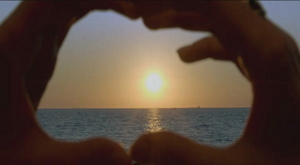 Кадры из фильма «Маленькая проблема Эйлюль»