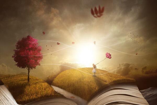 Учимся писать рассказы - советы новичкам