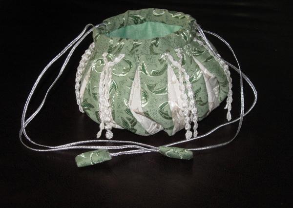 7828967e1fa7 Японская лоскутная сумка омияге, мастер класс с фото, пошагово ...